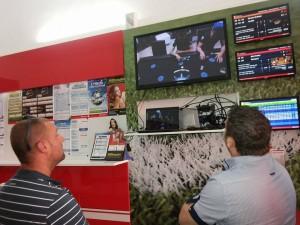 Diretta streaming That's Poker TV