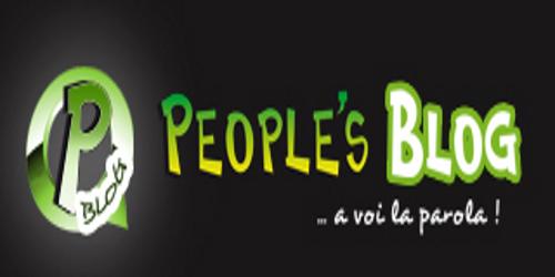 peoples_blog
