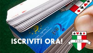 prenota-la-card-300x171