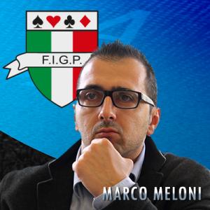profilo delegato figp_emilia toscana