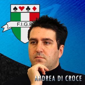 profilo delegato figp_marche abruzzo molise